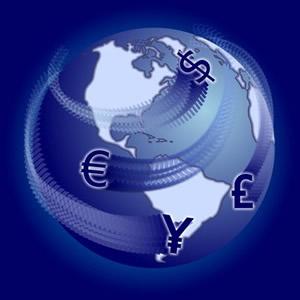 Евро гривны российские рубли